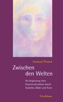 Gerhard Winkel. Zwischen den Welten