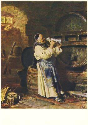 Grützner, E. Elfinger