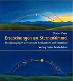 Kraul, W. Erscheinung am Sternenhimmel. Buch