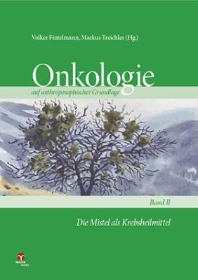 Volker Fintelmann, Markus Treichler. Onkologie, Band 2