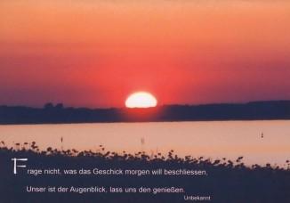 Steffens-Knutzen. Frage nicht .... Foto-DK