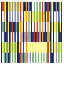 Lohse, R.-P. Reihenelemente zu rhythmischen Gr.1946/56/II.KK