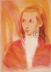 Meining-Jenny, Chr. Novalis. KK
