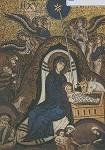 Geburt Christi, 12. Jh. DK