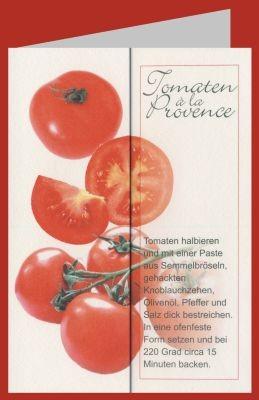 Breyer. Tomaten. DK
