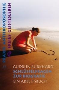 Burkhard, G. Schlüsselfragen zur Biografie. Buch