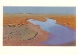 Hiltermann, A. Boschplaat..., 2002. KK