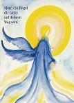 Marlene Zerbe. Die Auferstehung Jesu.... DK