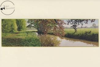 Dijkstra, S. De Reest, 2003. DK